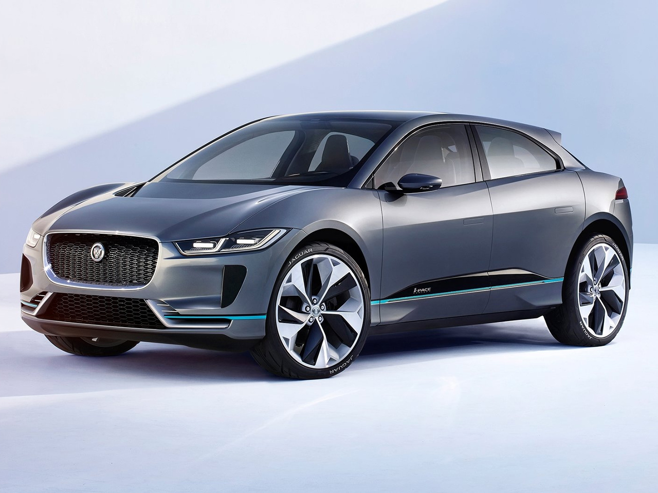 2020 Jaguar Xj Coupe Performance and New Engine
