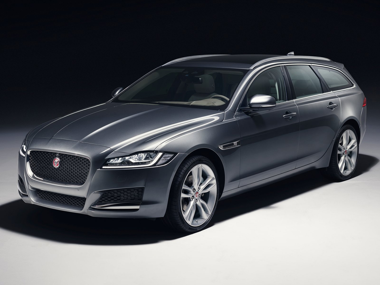 2020 Jaguar Xj Coupe Price, Design and Review