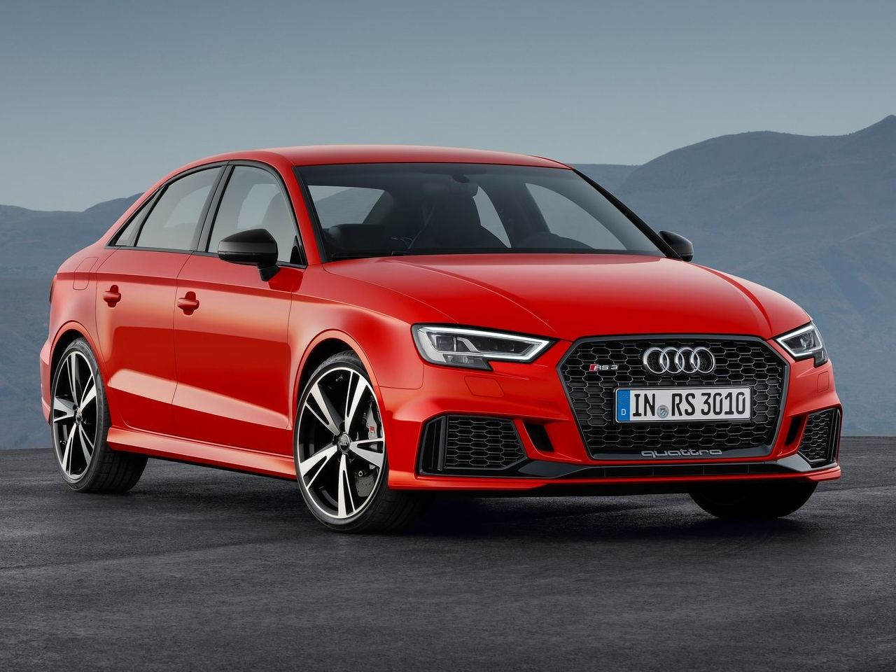 Kelebihan Kekurangan Audi Carros Top Model Tahun Ini