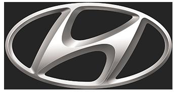 Coches Hyundai Todos Los Modelos Y Precios De Hyundai Autobild Es