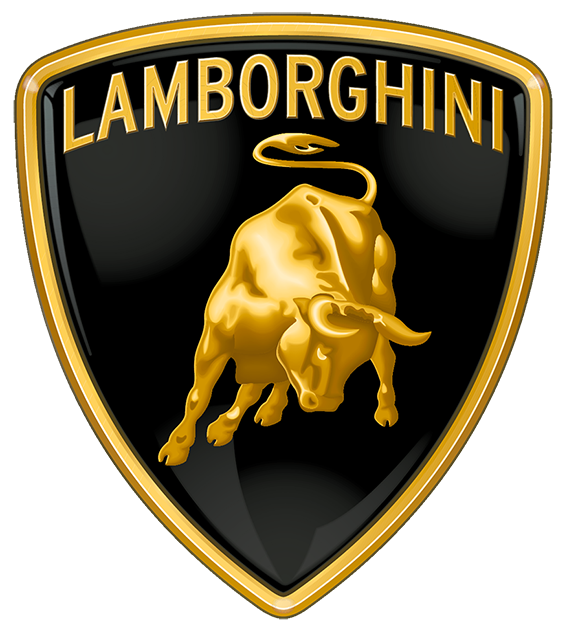 Los Cinco Mejores Lamborghini Clásicos De Todos Los