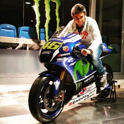 Imagen de perfil de Diego De Arístegui