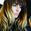 Imagen de perfil de Noelia López