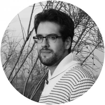 Imagen de perfil de Álex Aguilar