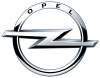 Opel Crossland X 1.2 Turbo 130CV Excellence