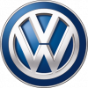 Volkswagen Golf 1.6 TDI Bluemotion 115CV Edition