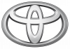 Toyota RAV4 220h e-CVT 4WD Advance Plus