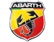 Abarth 124 Spider 1.4 Turbo MultiAir 170CV