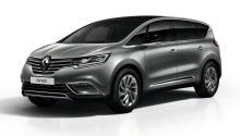 Coches Renault Todos Los Modelos Y Precios De Renault Autobild Es