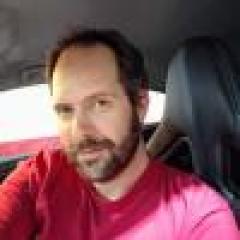 Rodrigo Fersaiz