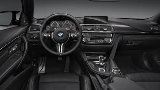 BMW M4 Coupe 2014 M4 - 2