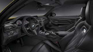 BMW M4 Coupe 2014 M4 - 3
