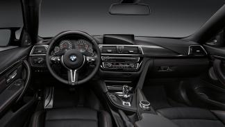 BMW M4 Coupe 2017 M4 - 3