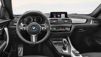 BMW Serie 2 Coupe 2017 - 3