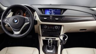 BMW X1 2013 sDrive20d EfficientDynamics - 3