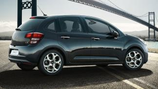 Citroën C3 5P 2014 HDi 90CV Exclusive - 2