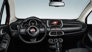 Fiat 500X 2014 1.6 Multijet 120CV Pop Star - 3