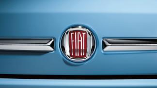 Fiat 500 2007 0.9 Turbo TwinAir 105 CV Lounge - 3