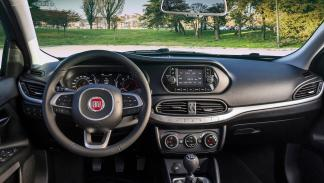 Fiat Tipo 2016 1.4 Fire 95CV Lounge - 3