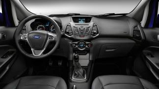 Ford EcoSport 2013 1.5 TI-VCT 112CV Trend - 3