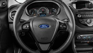 Ford Ka + 2016 1.2 Ti-VCT Essential - 3