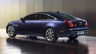 Jaguar XJ L 2013 3.0 V6 340CV Premium Luxury AWD - 2