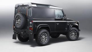 Land Rover Defender 90 1983 SW SE - 2