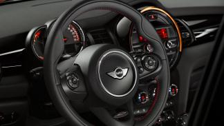Mini John Cooper Works Hatch 2014 2.0 231CV - 3