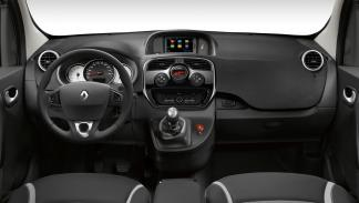 Renault Kangoo Combi 2008 Energy dCi 90 Emotion - 2