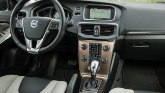 Volvo V40 Cross Country 2012 D3 KINETIC Aut - 3