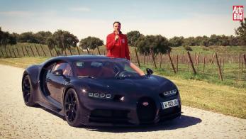 Lamborghini Veneno Quanto Costa Bugatti Chiron Costo
