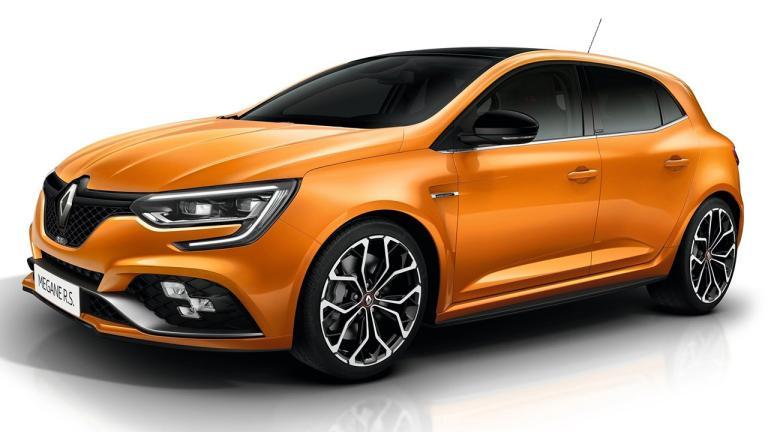 Renault M 233 Gane Las Versiones Precios Y Ofertas Y Fichas