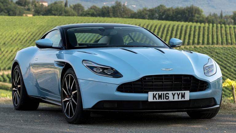 aston martin db11 interior with Aston Martin on Aston Martin Lagonda Suv Will Be besides 2017 mercedes Amg glc43 further Db11 Interior likewise Aston Martin Vantage  2017 additionally 2018 Aston Martin Vantage Debuts With James Bond Inspired Styling.