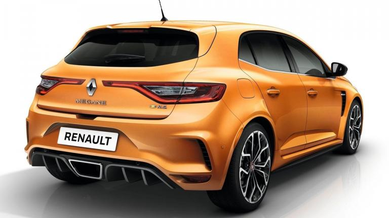 coches renault  todos los modelos y precios de renault