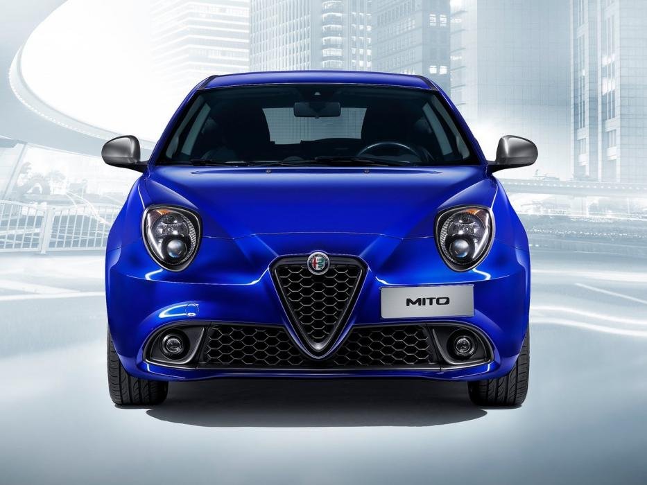 alfa romeo mito 2017 0 9 turbo twinair 105cv mito. Black Bedroom Furniture Sets. Home Design Ideas