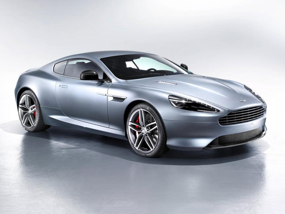 Postear coches que demuestren poderio y elegancia - ForoCoches on