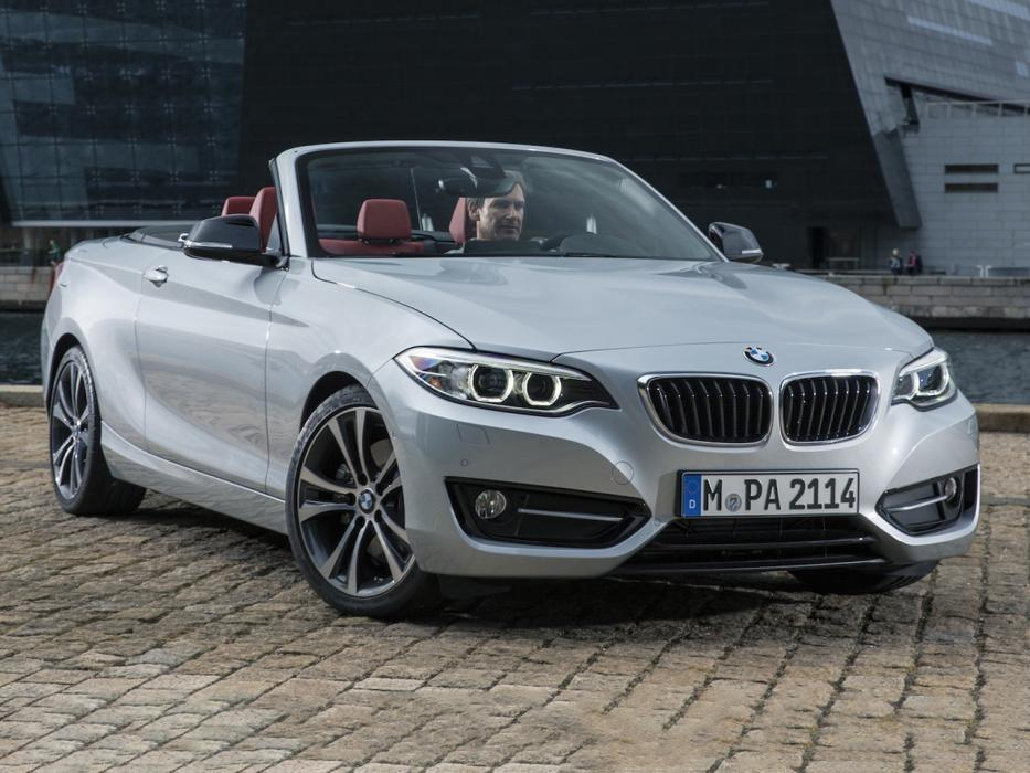 bmw serie 2 cabrio 2014 m240i xdrive. Black Bedroom Furniture Sets. Home Design Ideas
