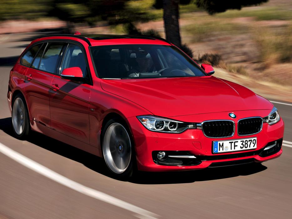 bmw serie 3 touring 2016 330i xdrive configurador de. Black Bedroom Furniture Sets. Home Design Ideas