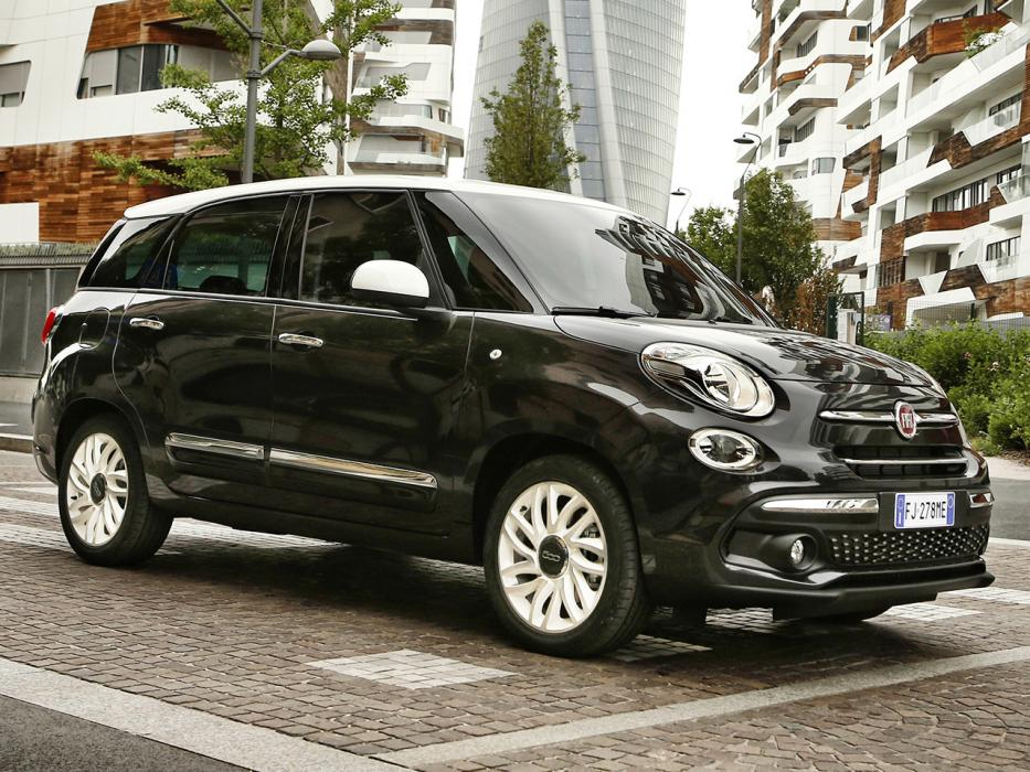 fiat 500l wagon 2017 1 3 multijet 95cv lounge configurador de equipamiento. Black Bedroom Furniture Sets. Home Design Ideas