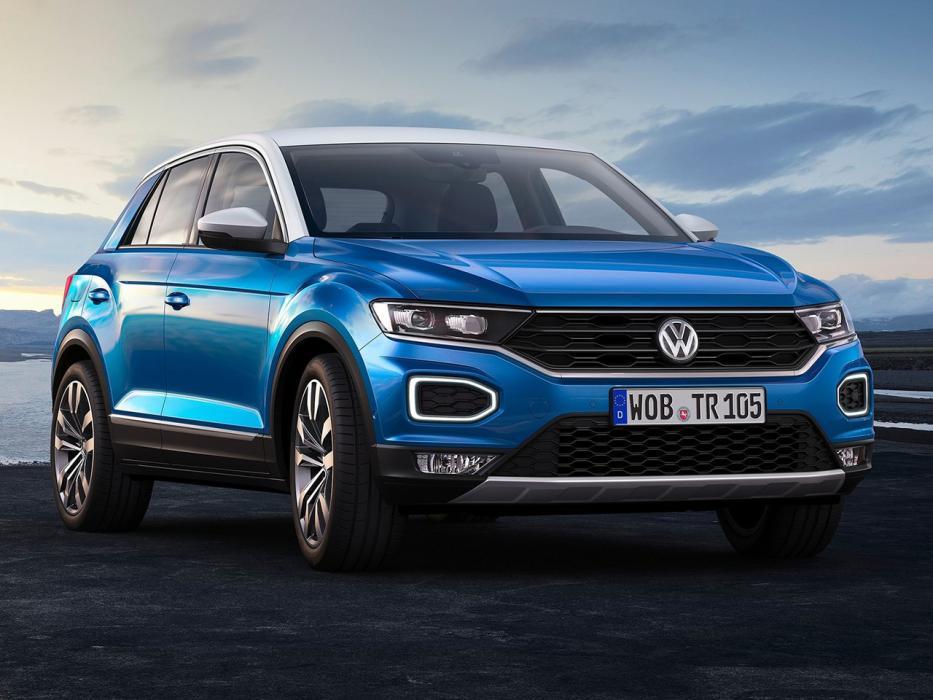 Resultado de imagen para Volkswagen