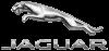 Jaguar F-Type, todas las versiones del mercado, precios y