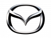 Mazda 3 2.2 SkyActiv-D 150CV Black Tech Edition