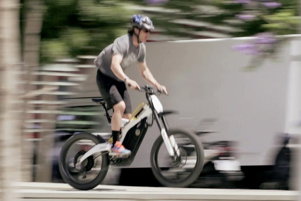 nueva motobici bultaco brinco que el ritmo no pare motos autobildes
